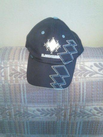 Sapca North Carolina- Original Headwear