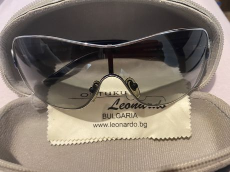 Vogue слънчеви очила