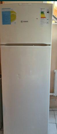 Холодильник Bosch бу