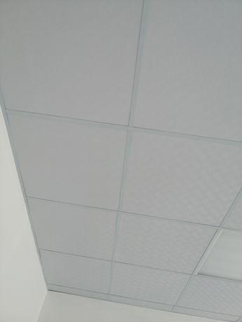 Подвесной потолок,, Армстронг,,