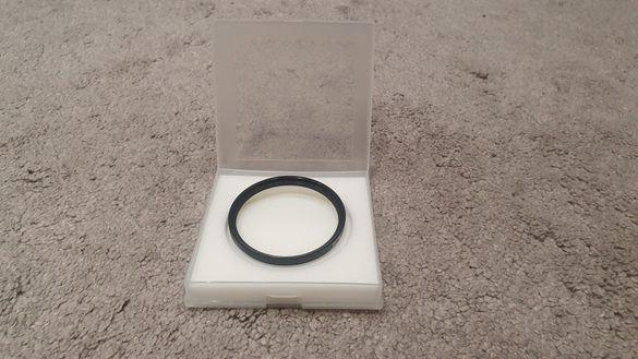 UV  филтър B+W 58 010 uv-haze 1x mrc