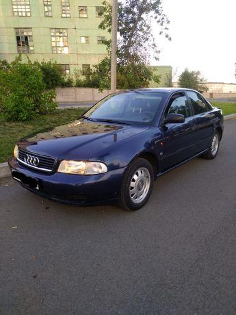 Продам Ауди А4 1996 года