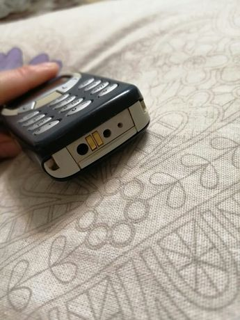 Крутой телефон везде ловит сеть