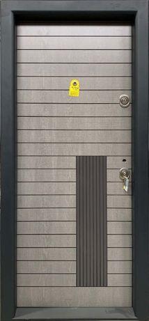 Modele noi usi 2020 Mega Door. PRESTIGE 1.