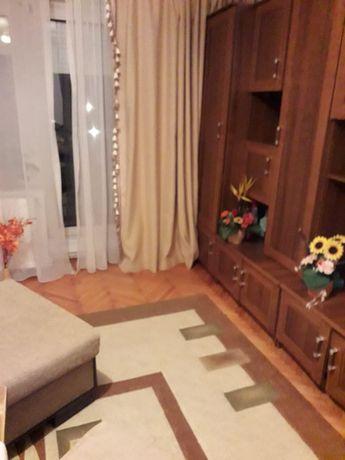 Apartament 3 camere Geoagiu