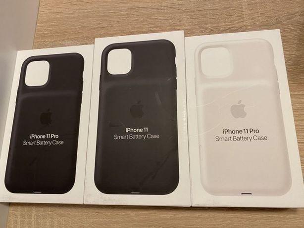 Husa Baterie iPhone 11, 11 Pro noua sigilata