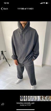 Мужская одежда минус -30% Усть-каменогорск