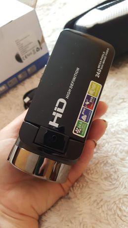 Camera Video DVC