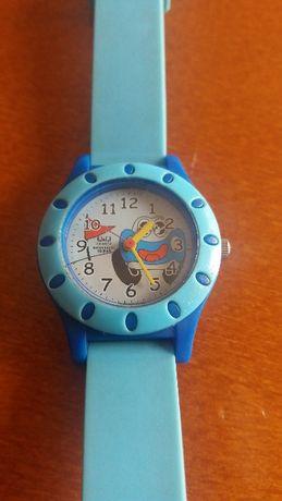 Детски часовник Q&Q