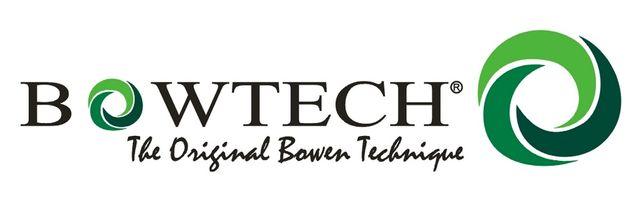 Tehnica terapeutica Bowen