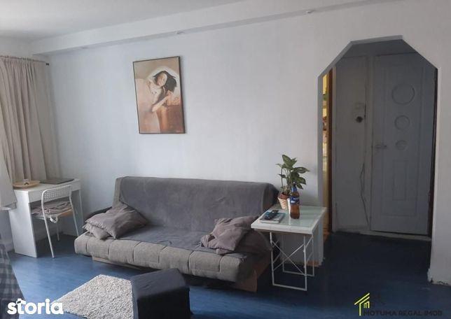 Apartament 3 camere Titan de vanzare