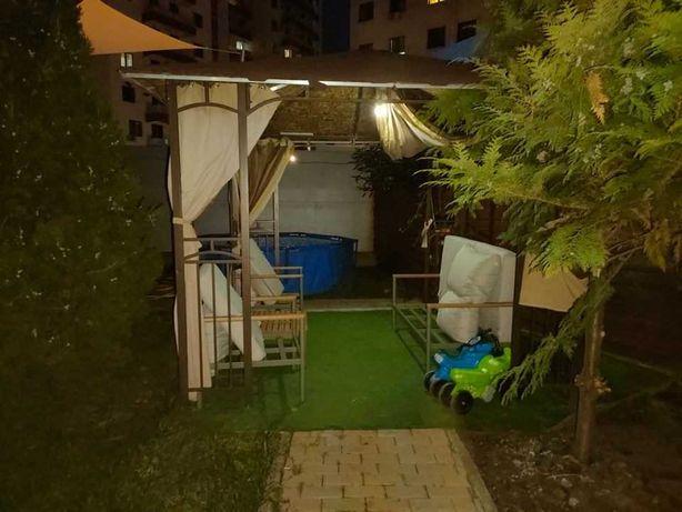Inchiriere apartament 4 camere la vila Palas Mall
