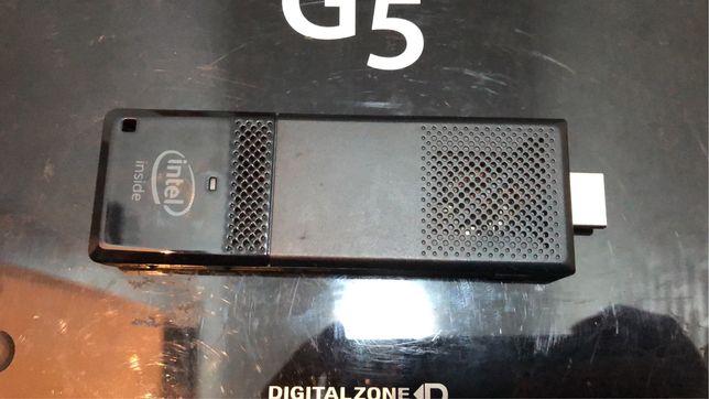 Продам PC stick Intel