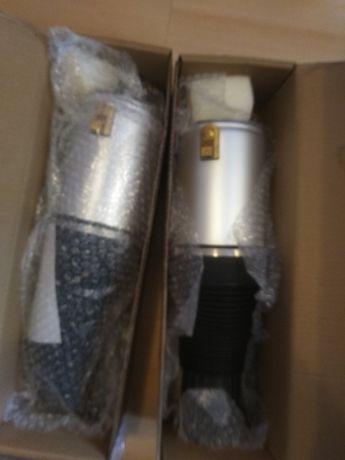 Нови въздушни възглавници за окачването audi a8 s8 d3 4e vw phaeton