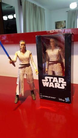 Figurina Star Wars Rey 17 cm