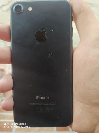 айфон 7,iphone 7