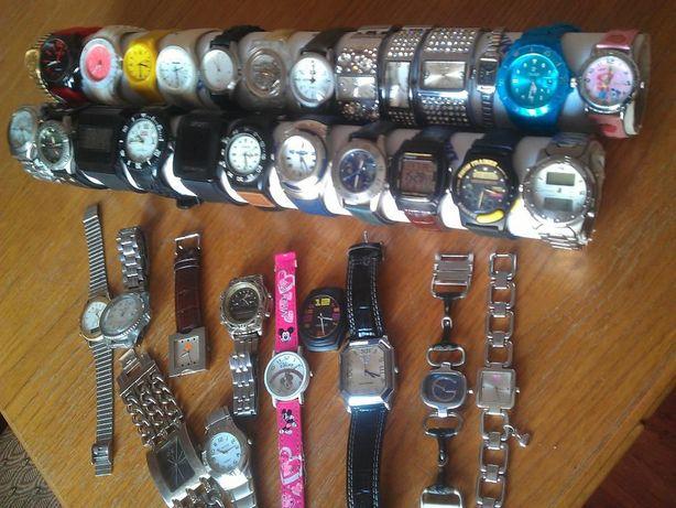 Ceasuri de dama si barbatesti