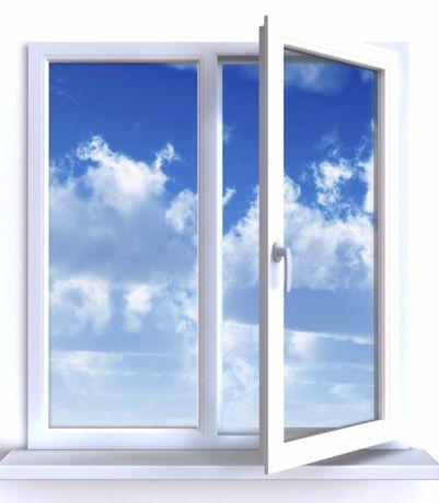 Маскитные сетки. Ремонт,регулировка окон и дверей.