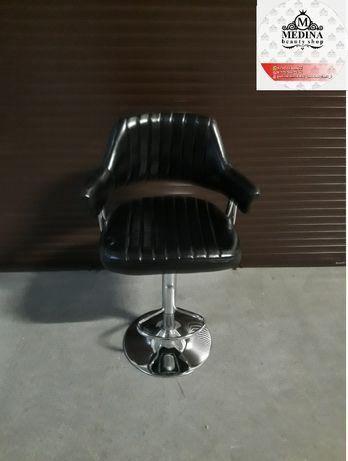 Мойкаи и кресло парикмахерский