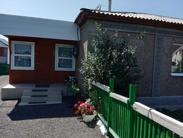 Продам дом 4-х комнатный в г. Акколь, 90 км. от города Нур-Султан