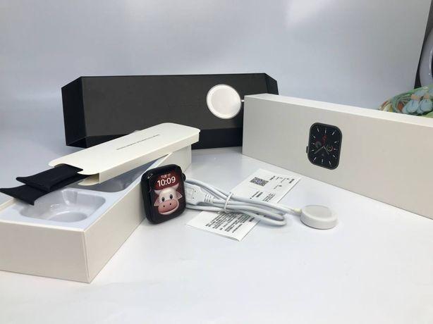 Apple watch HW22 PLUS 6 series
