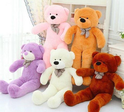 Urs de plus gigant imens mare , urs xxxl urs xl