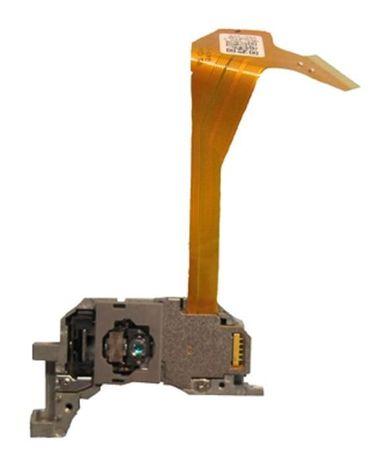 Лазер Sf-hd4 Оптика hpd-65a, Rae-3050, Sf-hd8, AP01-2pt, Rae-3247