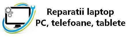 Reparator Calculatoare/Telefoane