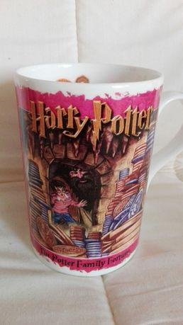 Колекционерска чаша Хари Потър