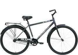 Городской велосипед Altair, Stels, Bear Bike АЛМАТЫ, КРЕДИТ, KASPI