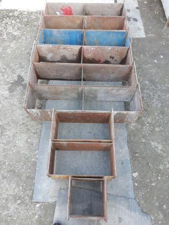 продам формы для блоков