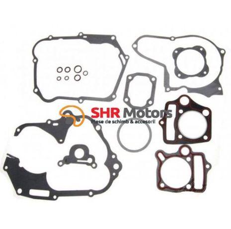 Kit garnituri motor ATV 125 54 mm ATV 107-110 - 125 China