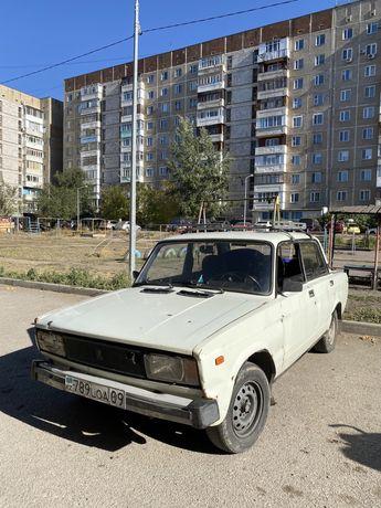 Машина, жигули 2105, продам, ваз 2105