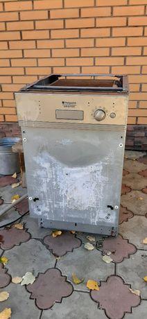 Продам запчасти от посудомоечной машины