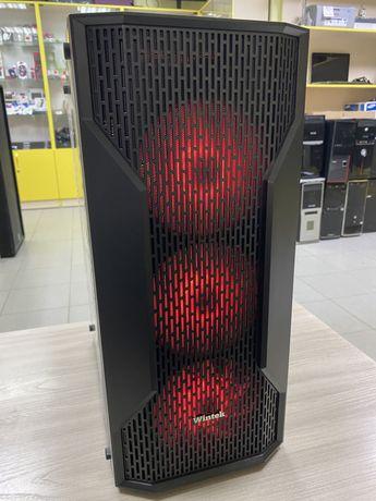 Системный блок Intel core i3-10100 (новый)
