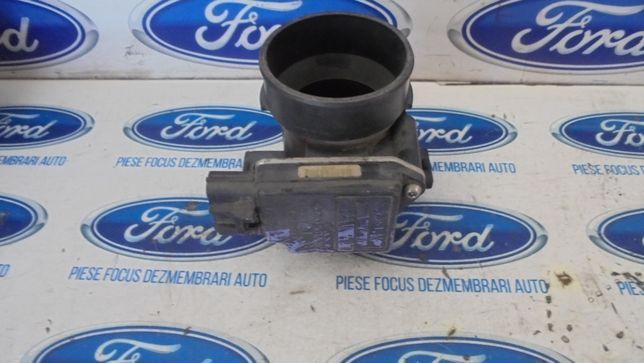 Debitmetru aer Ford Focus 1998-2004 1.6 Benzina