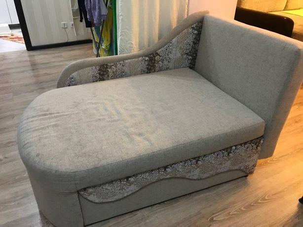 Кресло кровать 90*190
