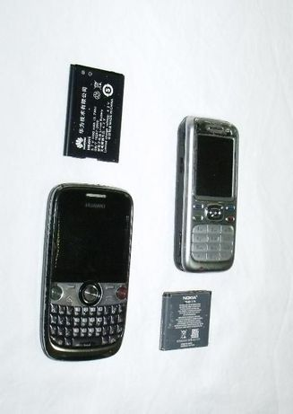 telefoane pt piese sau functionare