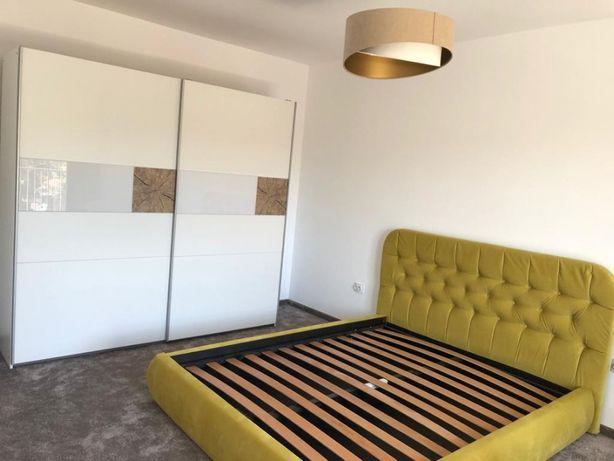 Apartament 2 camere de închiriat în Mărăști