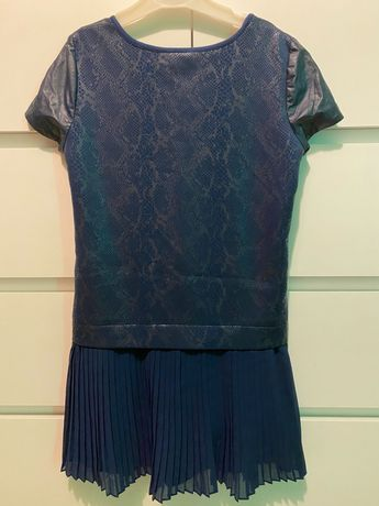 Supertrash рокля за 10г