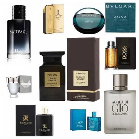 НА ЕДРО мъжки маркови парфюми