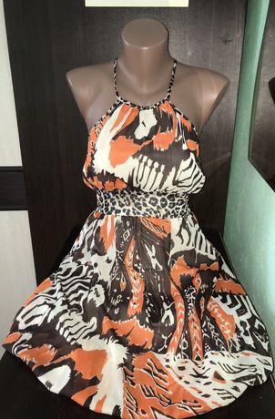 Два модела дамски рокли