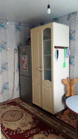 Обменяю квартиру на частный дом в селекционой или деркул