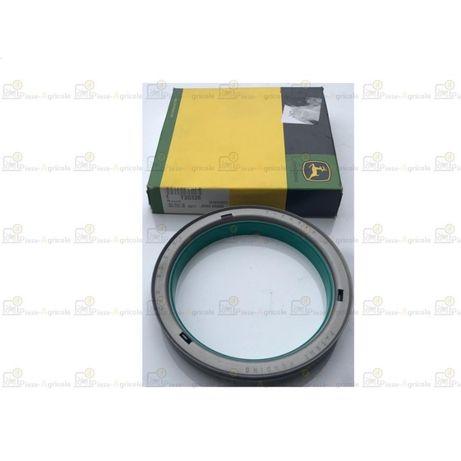 Simering Palier 117.80x146.35x13.30 mm John Deere T20326, C/R800793