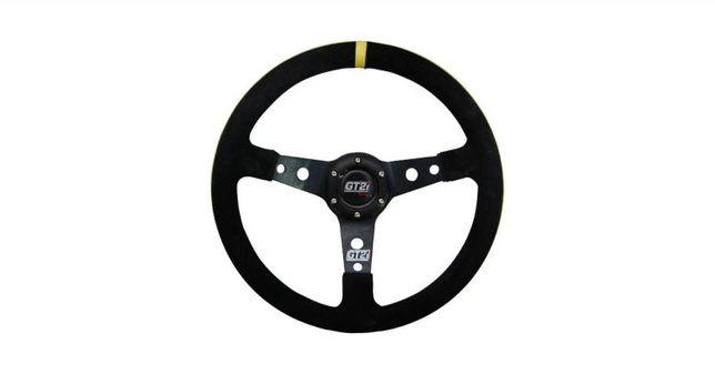 Volan sport universal GT2I