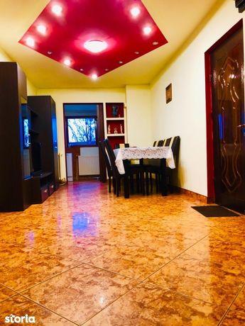 Apartament 4 camere , vanzare / inchiriere