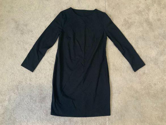 Wolford-оригинална рокля 42л