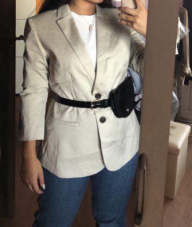 Марково чисто ново дамско сако Ann Taylor