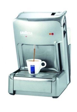 Espressor Lavazza EL3200