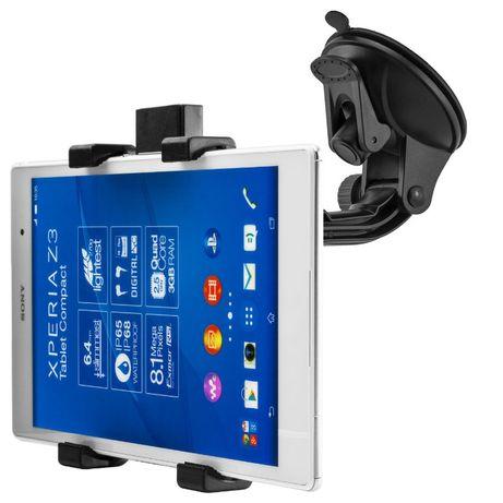 suport universal 7-12 inch pt GPS , tablete , Ipad